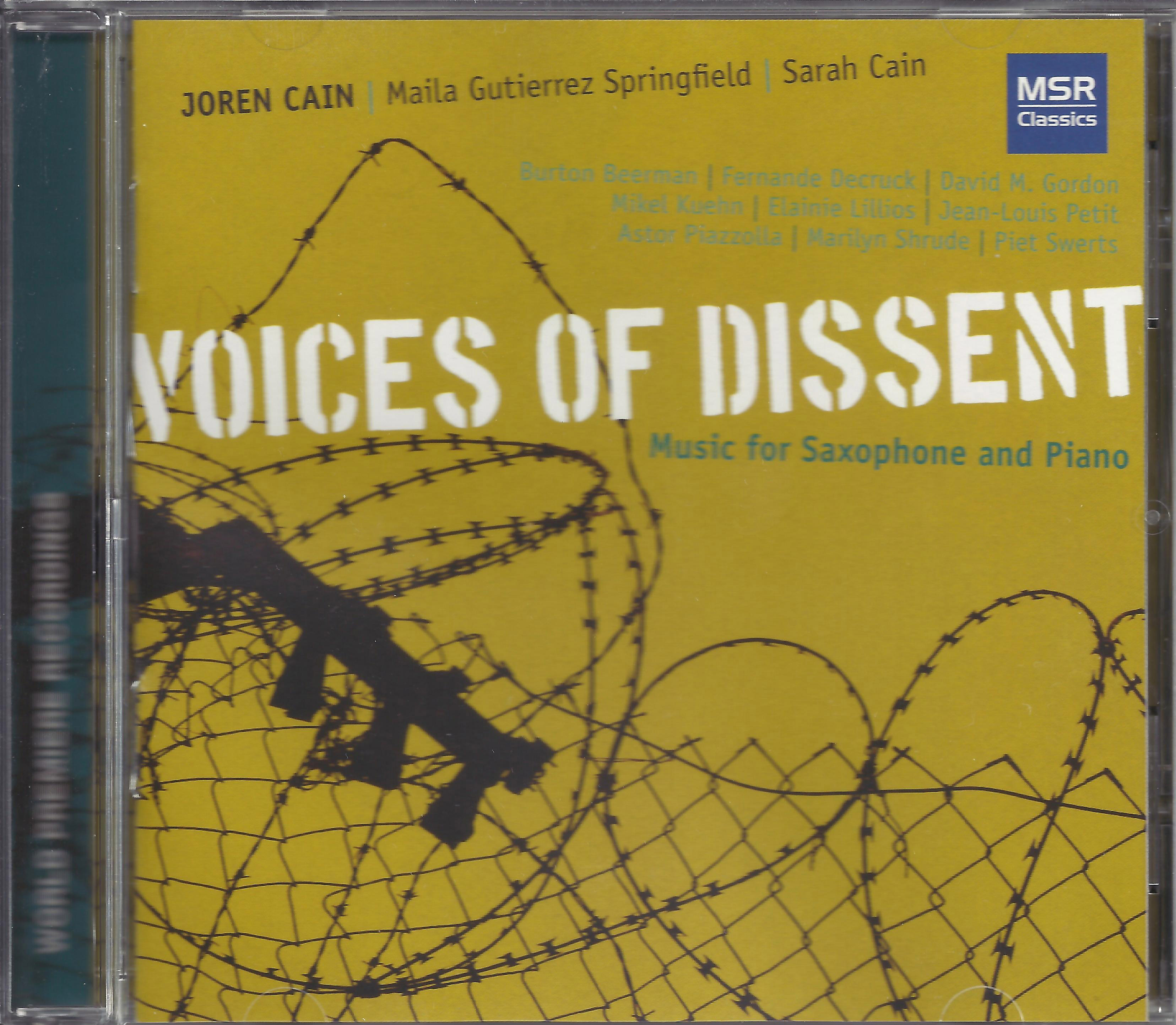 voices of descent cd cover.jpg